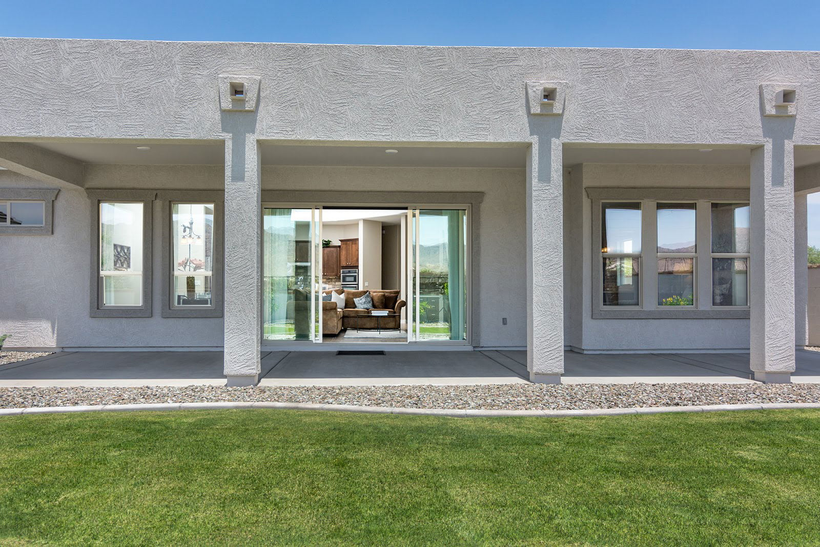 The-Commons-New-Homes-in-Phoenix-AZ